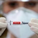 【新冠肺炎】疫苗短缺 巴西頻傳插隊接種事件