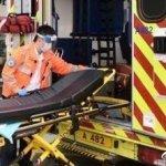 玻利維亞拉巴斯兩周內22名醫護感染新冠去世