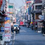韓國發現首例巴西發現的變異新冠病毒感染病例
