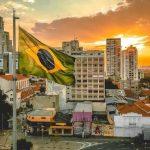 跨境電商:賣家如何避險掘金巴西?