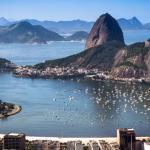 日本一旦下沉,1.3億日本人該去哪裡?巴西或是安身之地
