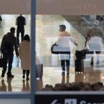 摩洛哥將對哥倫比亞遊客免簽 最長停留90天