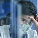 智利2.25%複課學校現病例 教長:複課未致疫情擴散