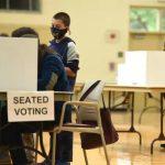 秘魯總統大選在即 54.9萬名剛滿18歲青年將首次投票