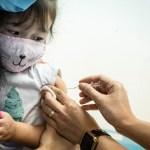 關於施打流行性感冒預防針的通知