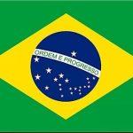 巴西加速推進私有化進程