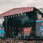 巴西Lollapalooza音樂節第三次延期 精彩仍可期