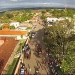 傷!巴西5570座城市中僅剩90座未記錄新冠死亡病例