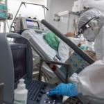 巴西累計新冠肺炎確診病例超1475萬例 老年群體重症與死亡病例下降