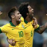 2021美洲杯小組B組: 巴西、哥倫比亞、委內瑞拉、秘魯、厄瓜多爾