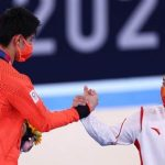 日本選手遭陸酸民出征登外媒 CNN這樣說