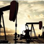 巴西:力爭2030年原油產量翻番