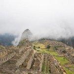 CNN西班牙網:這9件事,無人能超越秘魯人