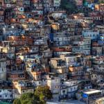 調查稱,超2/3巴西人認為該國已處於衰退狀態
