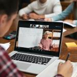 【巴西互連網創業】巴西線上教育行業正在興起