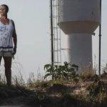 水危機導致米納斯州家庭定點限水