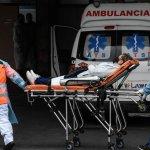 智利已報告2016例德爾塔感染者 超八成為社區傳播