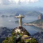 又一巴西華人回國後確診!現在回國太不容易了!