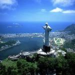 """巴西賭博合法化將""""中立黨團""""和福音教議員團置於對立面"""