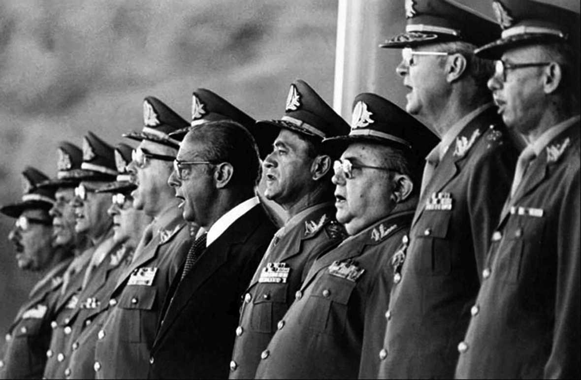 Image result for dictatorship