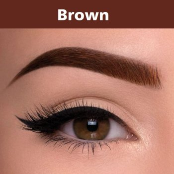 Brown – Braun