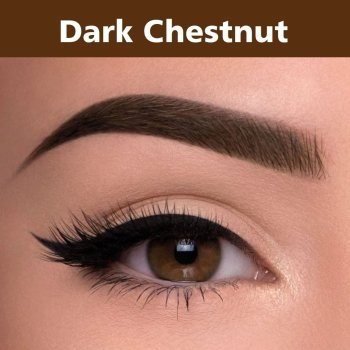 Dark Chestnut – 深色栗子