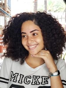 brazilian brows curacao