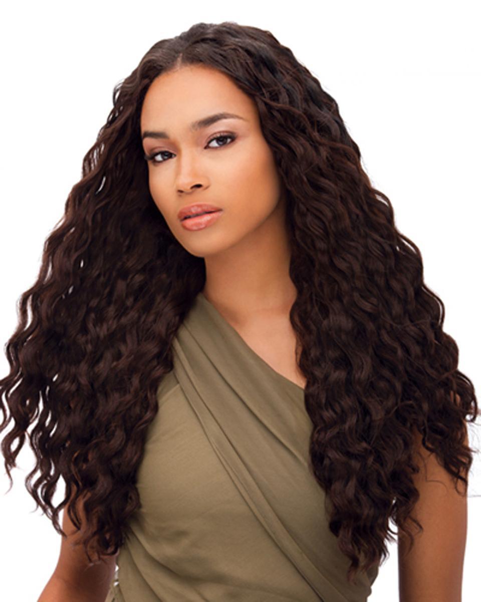 Brazilian Hair Weave  Make Your Hair Stylish
