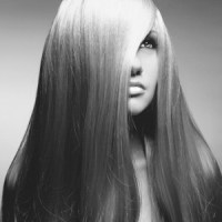 'Can I Curl My Hair after a Keratin Treatment ...