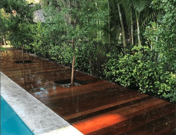 shiny-deck-poolside