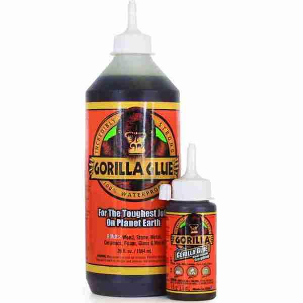 Gorilla Glue®