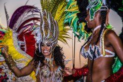 2016_0731_BrazilianFest 5047