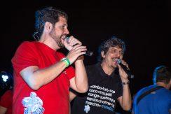 2016_0731_BrazilianFest 5161