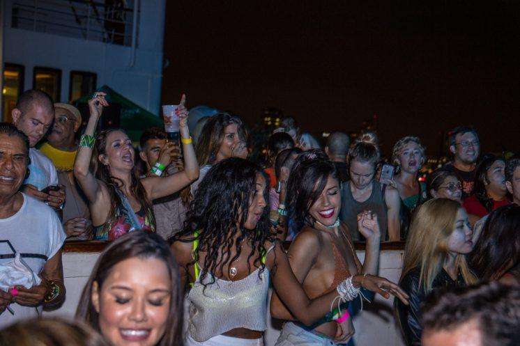 2016_0731_BrazilianFest 5178