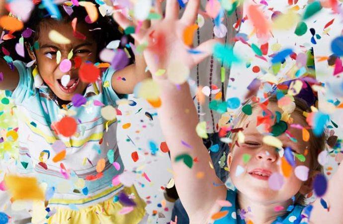 Reasons Kids Should Attend Brazilian Carnaval Matinee