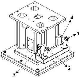 NR12_Annex10_Figure4b