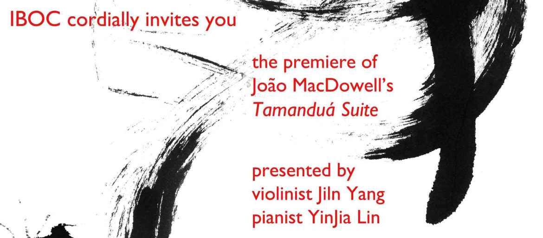 Invitation - June 2016 banner