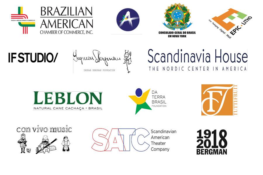 2016-logos
