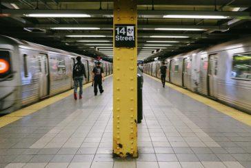 Metrô de Nova York parará de madrugada para desinfecção
