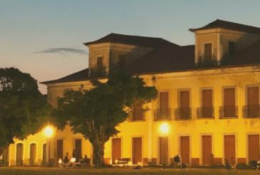 Experiência virtual leva internautas a conhecer museus brasileiros