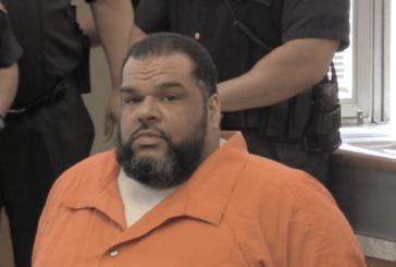 Assassino de jovem de 16 anos em Kearny (NJ) não terá novo julgamento