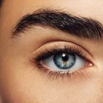 Best Eyebrow Waxing in Tampa, FL