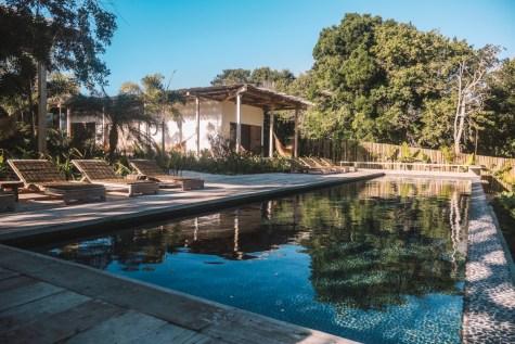 Aluguel de casas de luxo Trancoso Villa 52 CAPA compressed