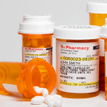 Prescription-Drugs-DWI