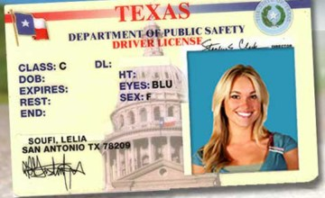 Brazoria Drivers License Suspension Lawyers