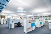 Office Lighting Tips | Lighting Ideas