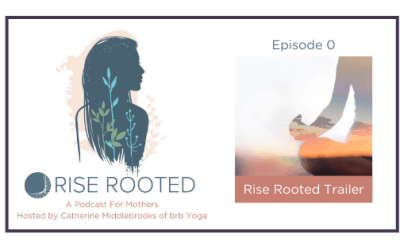 Episode 0: Rise Rooted Trailer