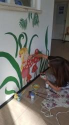 www.brckodanas.com-oslikavanje-doma-zdravlja-6