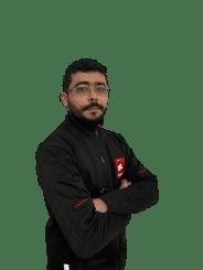 Radhouan-préventeur