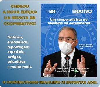 BR Cooperativo 8